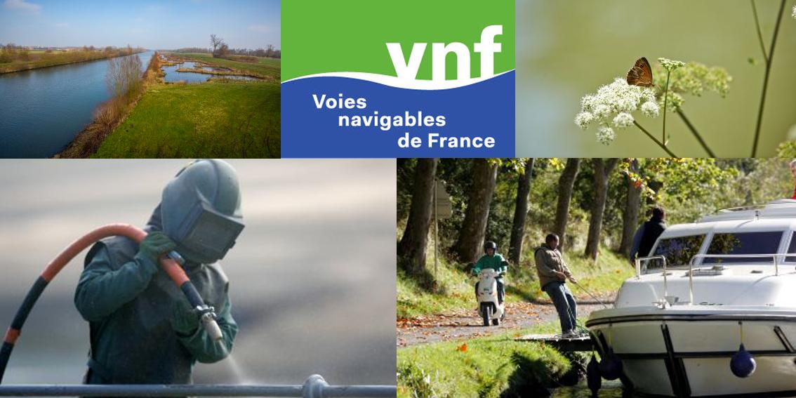 réservation Fresque Digitale Virtuelle Télétravail œuvre collective à distance VNF par ana artiste
