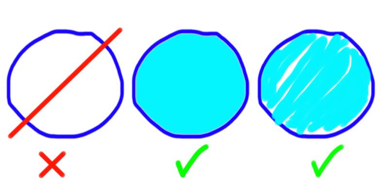 Coloriage Fresque Télétravail