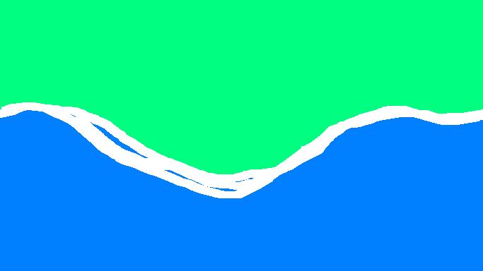 Fresque Télétravail Idées Bassin de la Seine